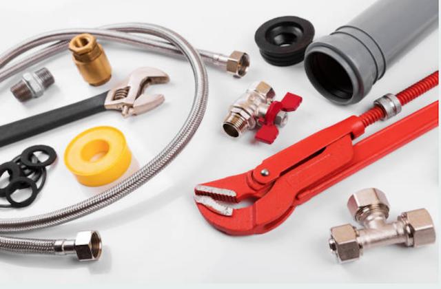 appliance repair tools